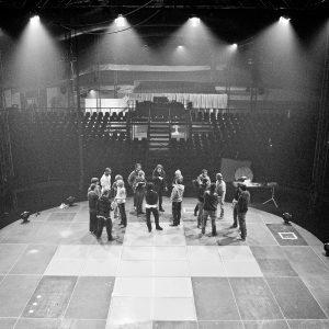 backstage-232